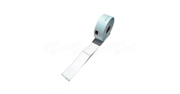 DK-11201 定型標籤帶(29×90mm)400pcs*多件優惠