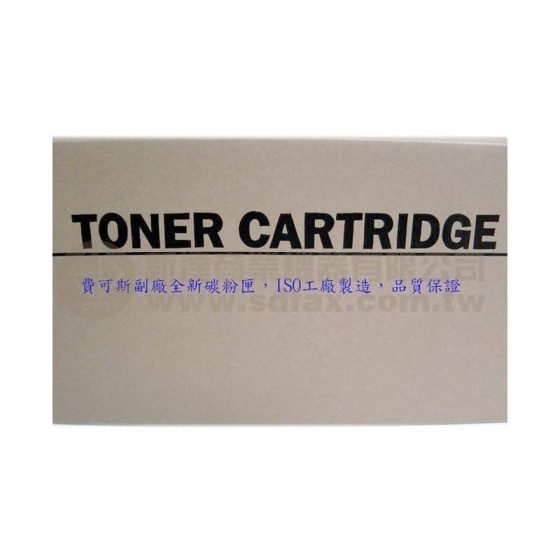 HP CB435A標準高容量環保碳粉匣適用P1005/1005/ P1006/1006