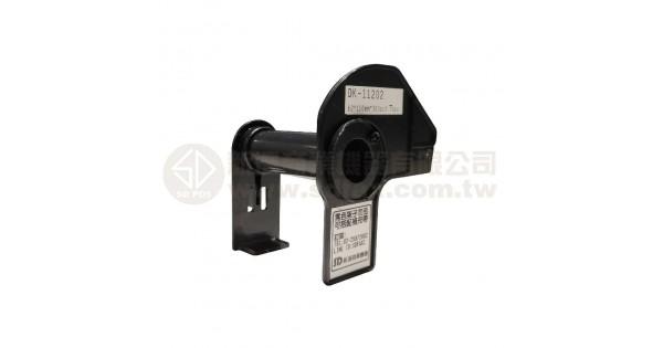 DK-11202 標籤帶支架(62×100mm)