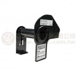 DK-22205 標籤帶支架(62mm)