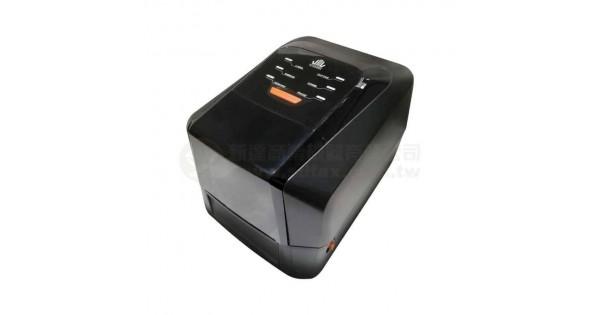 LP423N 條碼標籤機(烘焙業、手工皂業專用標籤機)*送40×30mm銅板貼紙10卷