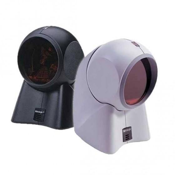 Honeywell MS-7120 雷射條碼掃描器7-11便利超商使用機種(公司貨一年保固)