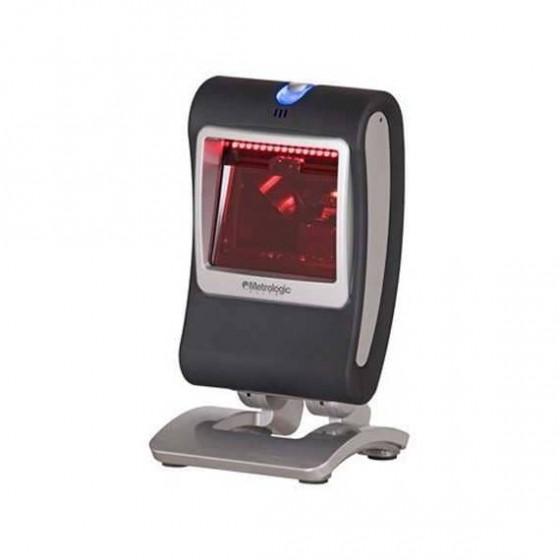 Honeywell MS-7580 1D/2D固定式網狀條碼掃描器 (星巴克專用機型)
