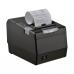 PC11.6吋(內建電子發票機)POS收銀主機+錢箱+廚印機+電子發票