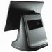 SD8800|15.6吋POS收銀主機專業全配