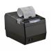 T2|11.6吋桌上型POS機+廚印機+錢箱(內建出單機 可印電子發票)