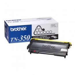 brother 傳真機原廠碳粉匣TN-350