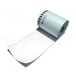 DK-22243 連續環保補充帶 102mm*多件優惠