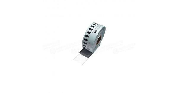 DK-22210 連續環保補充帶 29mm*多件優惠