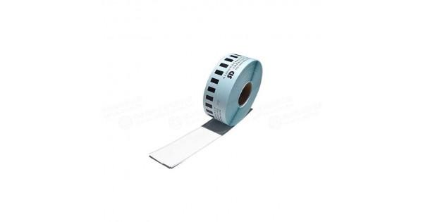 DK-22210 雙層(中一刀)連續環保補充帶 29mm*多件優惠