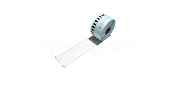 DK-22225 連續環保補充帶 38mm*多件優惠