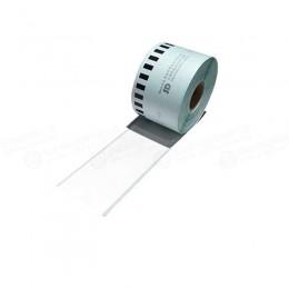 DK-22223 連續環保補充帶 50mm*多件優惠