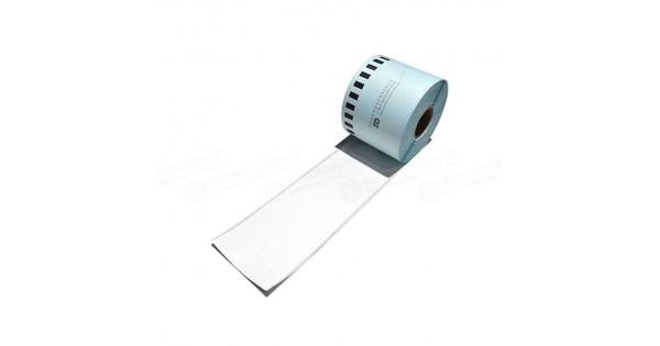 DK-22205 連續環保補充帶 62mm*多件優惠