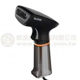 SUNMI商米掃描槍【支援一維條碼/二維條碼/發票載具】快速又靈敏任何條碼都能掃